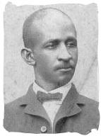 C.C. Antoine