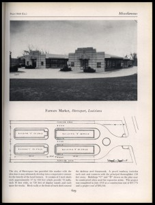A page from C. W. Short and R. Stanley-Brown: PUBLIC BUILDINGS