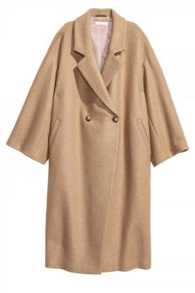 hm-camel-coat