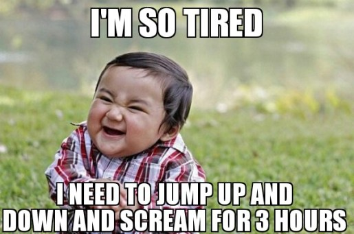 tired-toddler