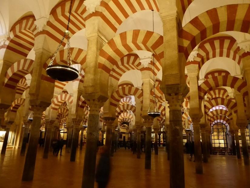 mezquitainterior