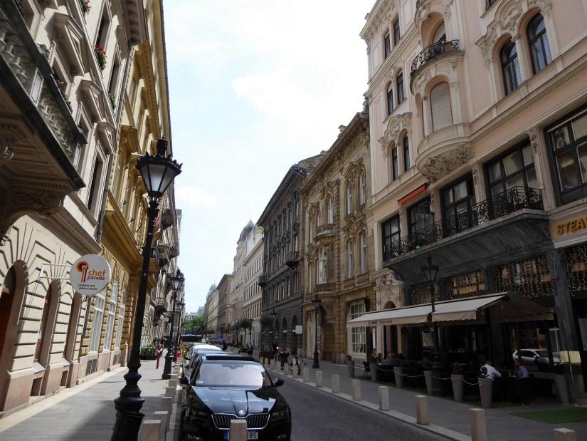 budapeststreet