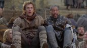 robin-hood-prince-of-thieves-1991-720p-brrip-h264-aac-mp4_snapshot_02-18-00_2012-02-09_00-38-56