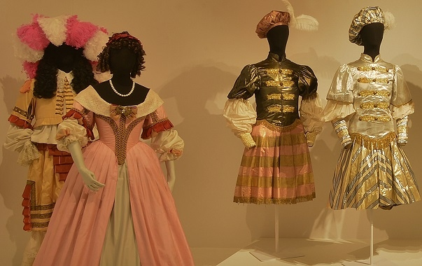 le_malade_imaginaire_costumes_patrice_cauchetier-jean_marc_teissonnier