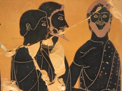 ceramique-provenant-dune-tombe-athenienne-berlin-museum