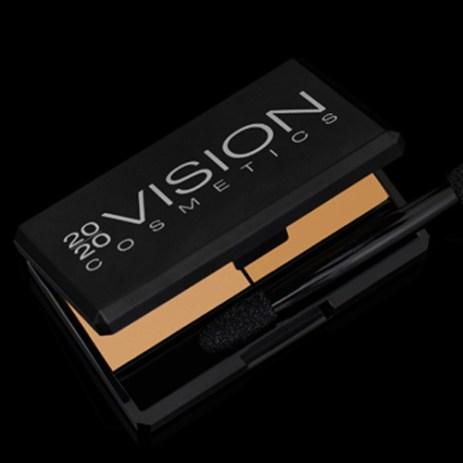 20-20 Vision Cosmetics Concealer