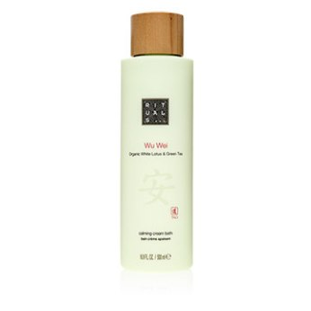 RITUALS Wu Wei Calming Cream Bath
