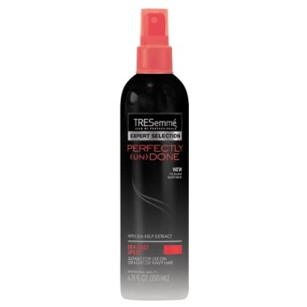 TRESemme Expert Selection Perfectly (un)Done Sea Salt Spray
