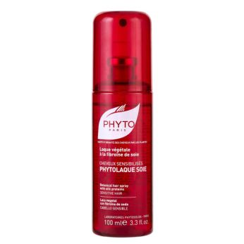 Phyto Phytolaque Soie Hairspray