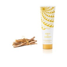 Purity of Elements Nourishing Hand Cream