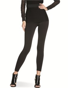 Great Shapes Cotton Shaping Leggings