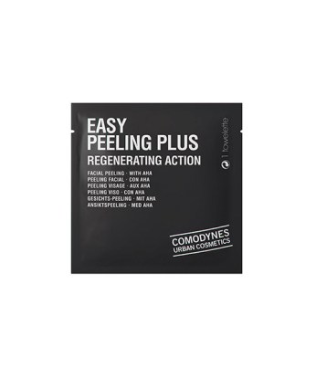 Comodynes Easy Peeling Plus Regenerating Action