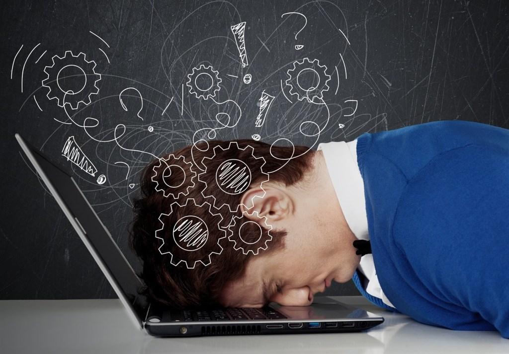 Stolik ekspercki: Systemy informatyczne a usprawnianie pracy w dziekanacie