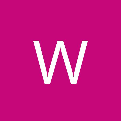 WWShreder