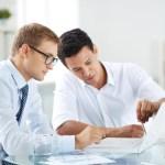 Oddłużanie Firm w ZUS i US. Jak to zrobić?