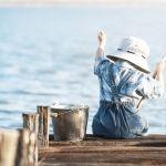 Oddłużanie Opinie - Conectum Finanse Opinie