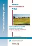 2010-11 Seniorenarbeit in ländlichen Regionen_Seite_01