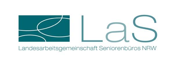Logo der LaS