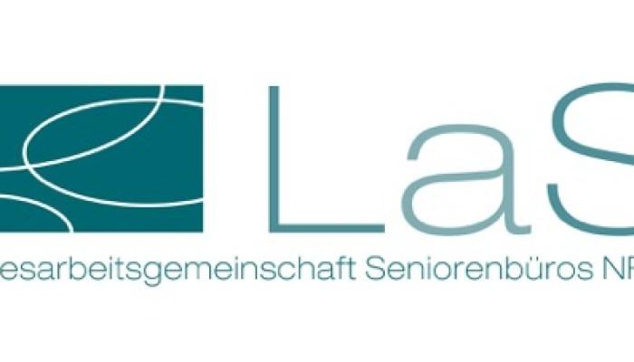 LaS Jahrestagung 2017