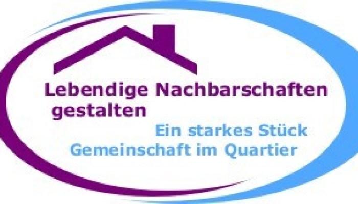 Noch Plätze frei: Einsteiger-Workshop für Nachbarschafts-Projekte