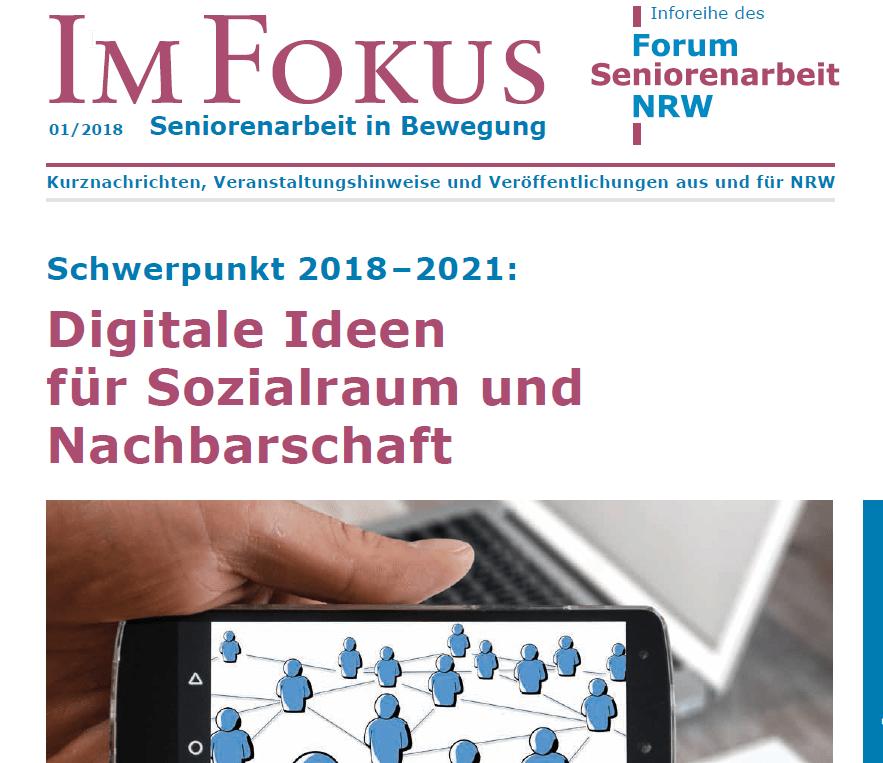 Im Fokus 1.2018