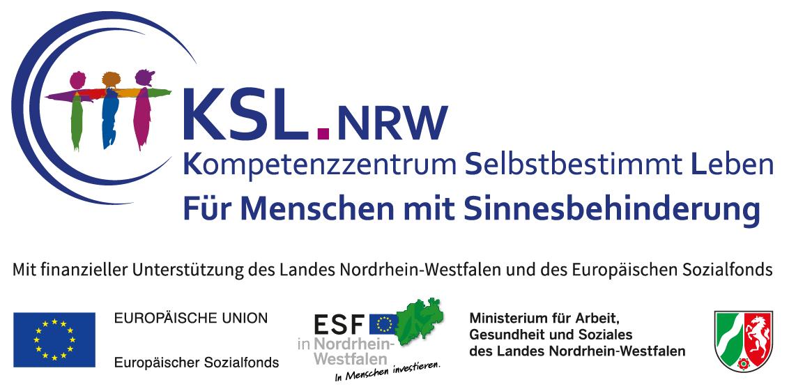 Logo KSL-MSi-NRW