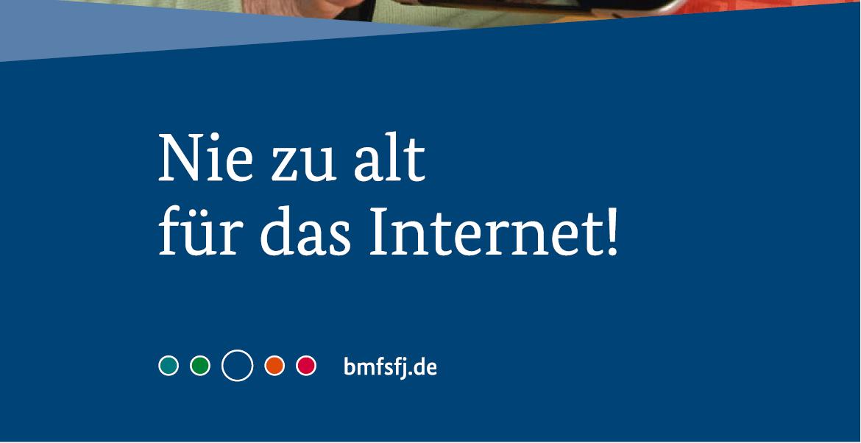 Broschüre_Internet