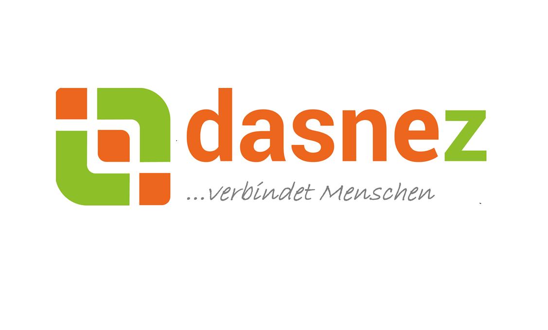 Logo dasnez