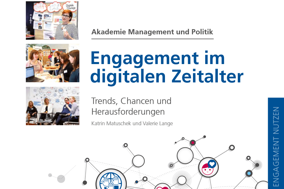 Screenshot Engagement im digitalen Zeitalter
