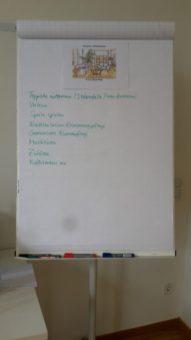 Workshop Leben mit Demenz (3)