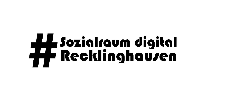 Logo SD Reccklinghausen