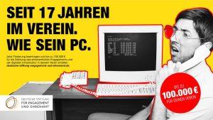 Stiftung_Engagement_Ehrenamt