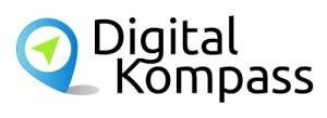 Logo DigitalKompass
