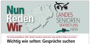 NRW September