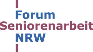 FSA NRW Logo