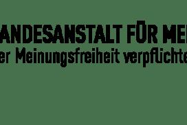 Landesanstalt Medien NRW