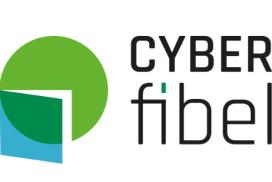 Logo_Cyberfibel