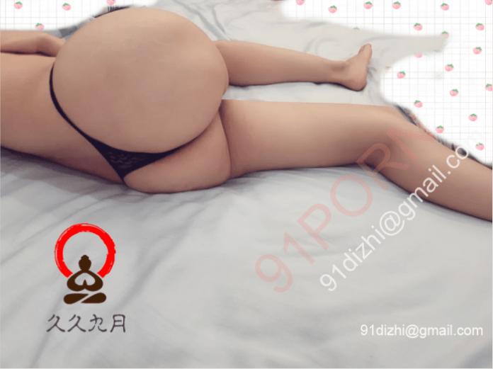 QQ图片20190809134906.png