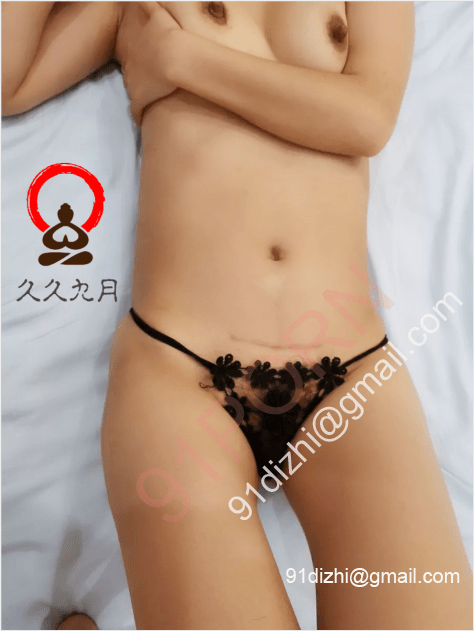QQ图片20190809134844.png