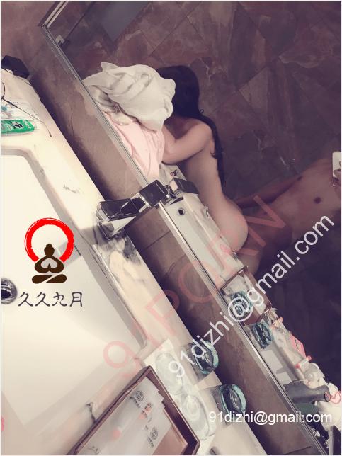 QQ图片20190802144128.png