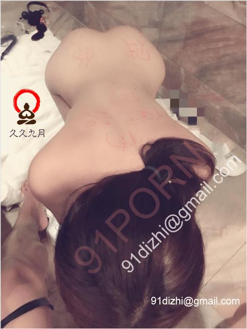 QQ图片20190802142339.png