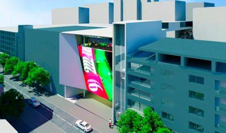 casino proposat per Jocs SA