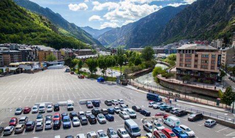 aparcament-parc-central