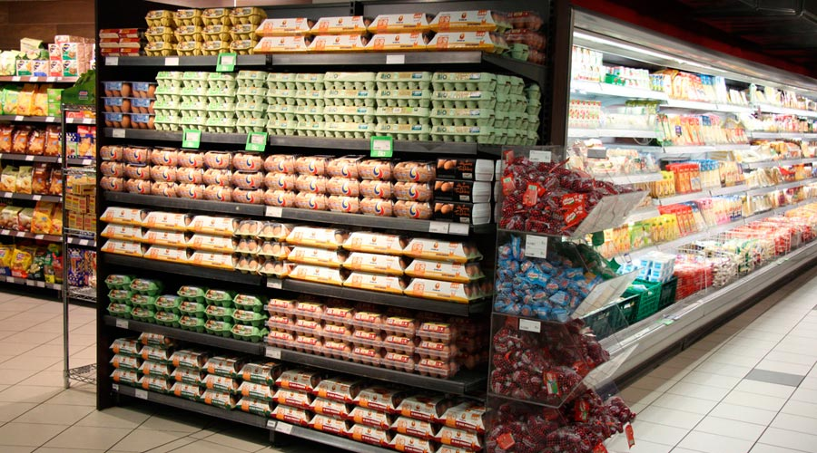 botiga-productes-alimentacio