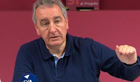 Jaume Bartumeu