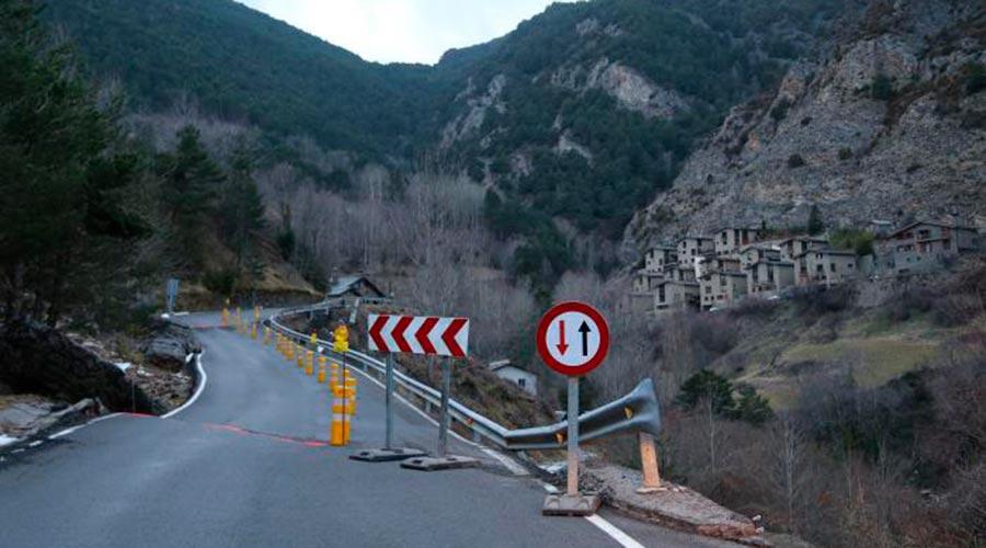 carretera-de-fontaneda
