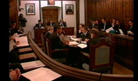 sessio consell general constitucio