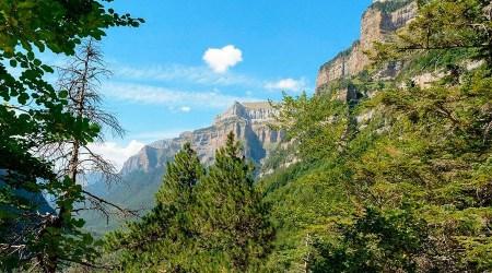La Vall d'Ordesa - Sergi Ases