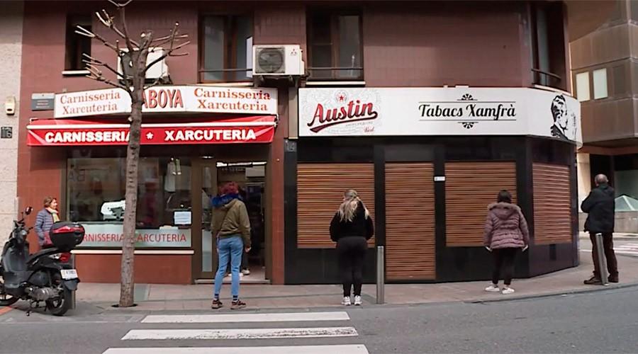 comerç-botiga-tancat-obert
