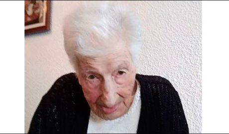 Elvira Besolí